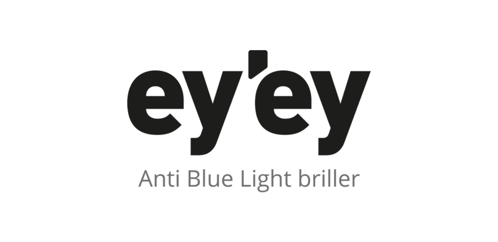 ey'ey logo
