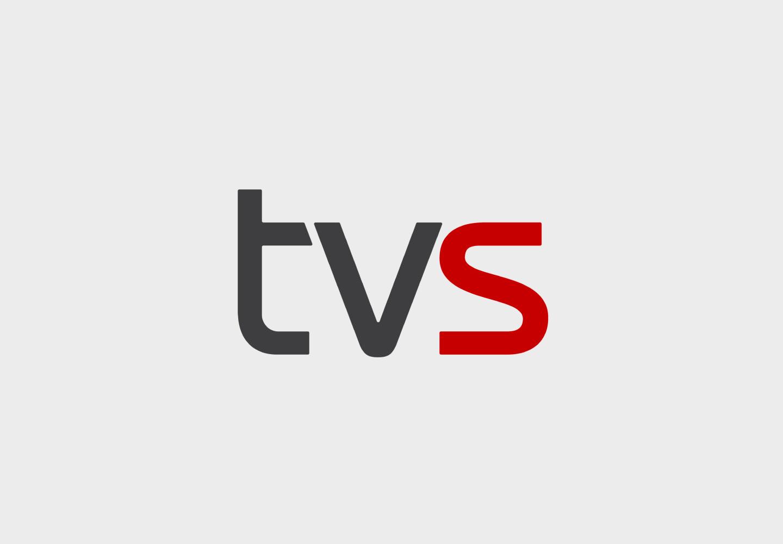 TV Syd logo